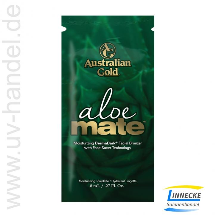 Australian Gold<br><br>Aloe Mate