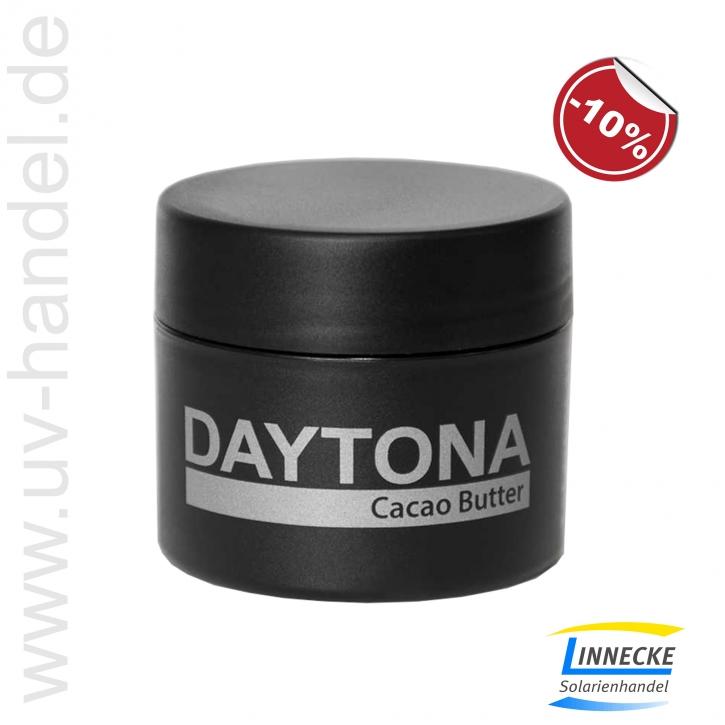 Daytona Kosmetik<br><br>Cacao Butter 100ml