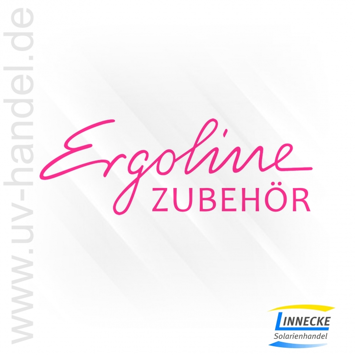 Ergoline Seitenverkleidung für Passion