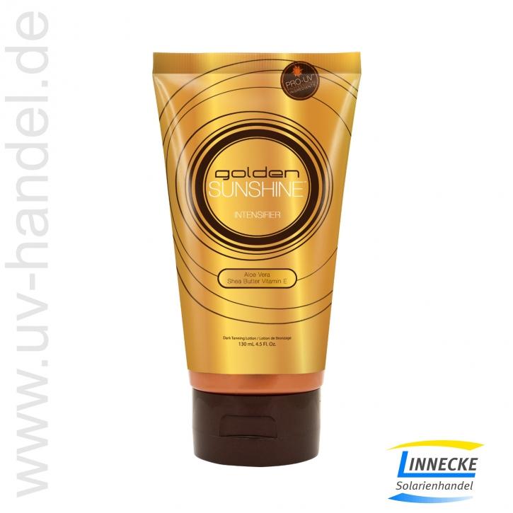 Australian Gold<br><br>Golden Sunshine 130ml