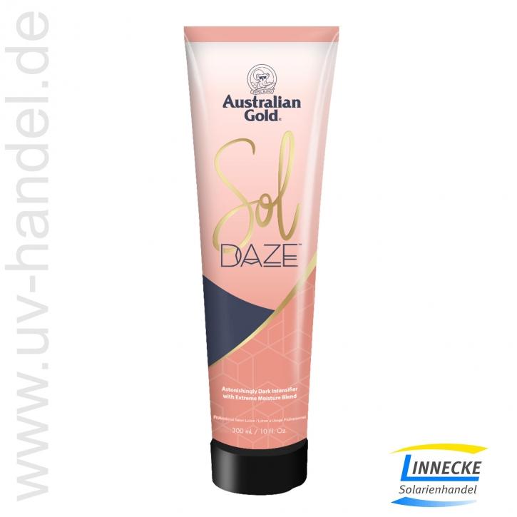 Australian Gold<br><br>Sol Daze 300ml